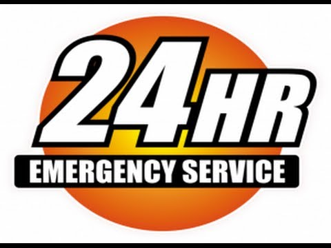 24-hour-towing-service-kent-wa