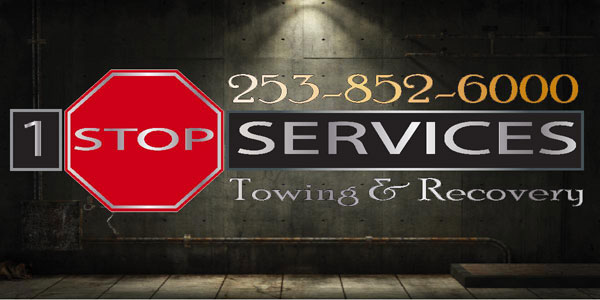 Tow-Away-Service-Southcenter-WA