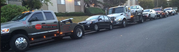 Towing-Service-Sumner-WA
