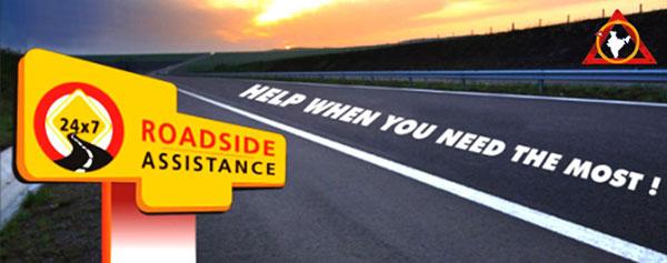 Emergency Roadside Service >> Road Service Kent Wa Emergency Road Service Kent Fuel Delivery