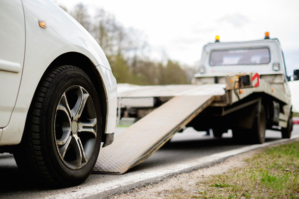 towing-service-everett-wa