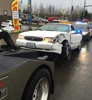 towing-services-kent-wa